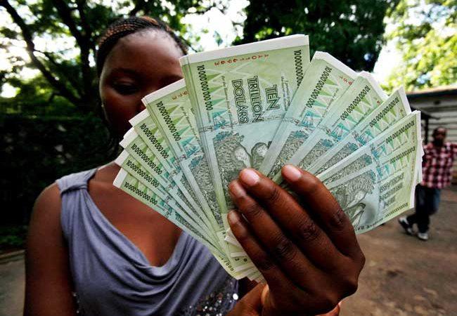 Pour la question du changement du Franc CFA, dans quel camp êtes vous ?