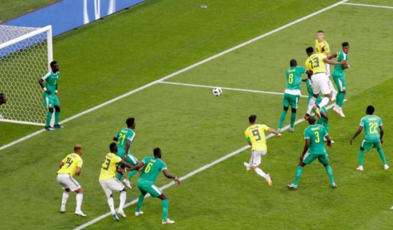 Selon vous qu'est ce qui explique l'échec des pays africains aux mondiales de football ?