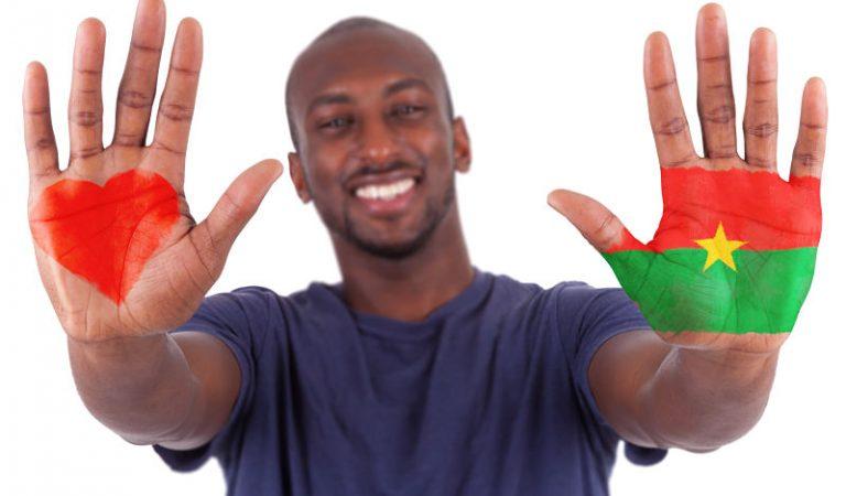 Etes vous pour le vote des Burkinabè de l'étranger en 2020 même si cela peut coûter des milliards de FCFA?