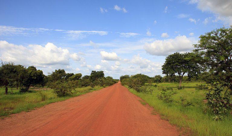Contribution citoyenne pour lutter effectivement contre le terrorisme au Burkina Faso